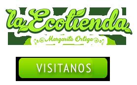 VisitEcotienda